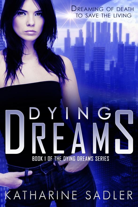 DyingDreams1